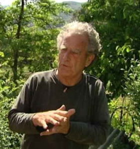 permacultura-montsant-richard-wade